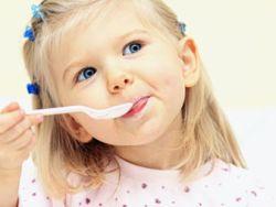 Gesunde Omega-3-Fettsäuren