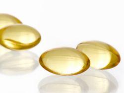 Sind Omega-3-Fettsäuren gut für die Psyche?