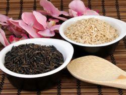 Reissorten im Überblick