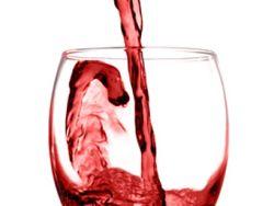Ist Rotwein gesund?