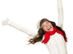 Schlank durch die Adventszeit – so klappt's
