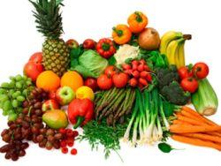 EAT SMARTER nennt wichtige sekundäre Pflanzenstoffe