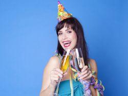 Feiern ohne Kater macht mehr Spaß