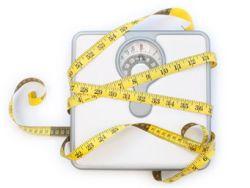 So funktioniert die Slow-Carb-Diät