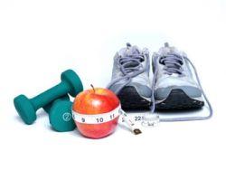 Sportarten zum Abnehmen – So klappt's mit der Traumfigur