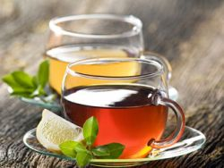 Teetrend: für jeden Geschmack etwas dabei