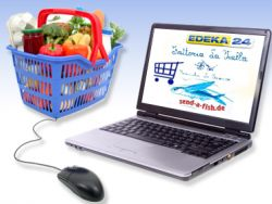 lebensmittel online bestellen so geht 39 s richtig eat smarter. Black Bedroom Furniture Sets. Home Design Ideas
