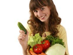 Was Sie über vegane Ernährung wissen sollten