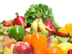 Was Sie über die Volumetrics-Diät wissen sollten