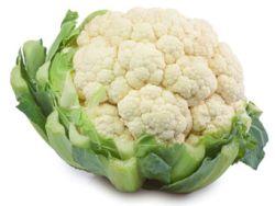 Was man über Blumenkohl und Brokkoli wissen sollte.