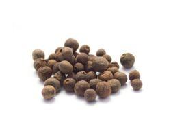 Piment - Gewürz der Azteken