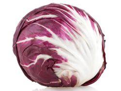 Der italiensche Salat-Klassiker Radicchio wird immer beliebter bei uns!