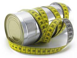 Weichmacher machen dick