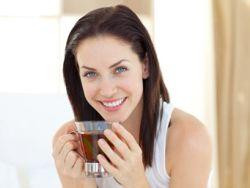 Wellness-Tipps: Tee entspannt