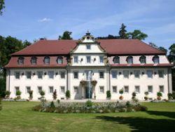 Traumhafter Urlaub im Schlosshotel Friedrichsruh