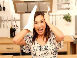 Welche Küchen-Irrtümer kennen Sie?