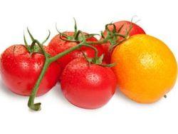 Kann man zu viel Obst und Gemüse essen?