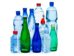 Kann zu viel Wasser trinken schädlich sein?