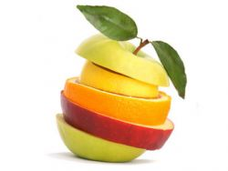 Sind zu viele Vitamine schädlich?