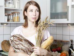 Ernährung bei der KFZ-Diät ©fotolia.com