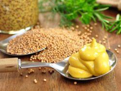 Kochen mit Senf © Printemps - Fotolia.com