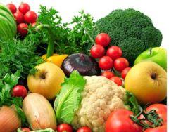 Kohlenhydrate Lebensmittel | © Serghei Velusceac - Fotolia.com