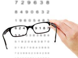 Sind Sie kurzsichtig? Dann sind Sie möglicherweise sehr gebildet. © Edler von Rabenstein - Fotolia.com