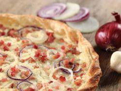Laktosefrei kochen © BeTa-Artworks - Fotolia.com