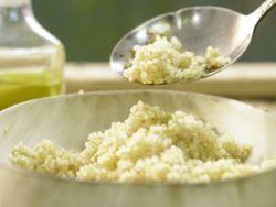 Laktoseintoleranz-Ernährung