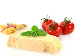 Es gibt viele Lebensmittel mit Glutamat. © silencefoto - Fotolia.com