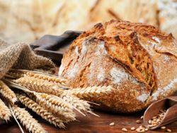 Mehlbehandlungsmittel stecken in vielen Industriebackwaren. © Grecaud Paul - Fotolia.com