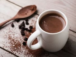 Nachhaltiger Kakao UTZ