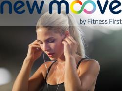 NewMoove Fitness