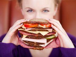 Ein niedriger glykämischer Index bei Lebensmitteln ist vorteilhaft. © contrastwerkstatt - Fotolia.com