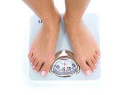 Die Diät der Stars: OMG-Diät