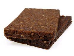 Pumpernickel – gesund und lecker
