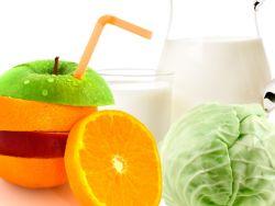 Ein Fastentag gleicht die Kalorienbilanz nach Ostern aus.