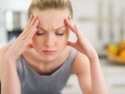 Stressresistenz können Sie lernen. © Alliance - Fotolia.com