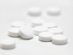Süßstoff Tabletten