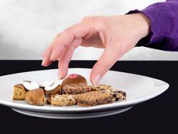 Gibt es wirklich Tipps gegen Heißhunger? © Edler von Rabenstein - Fotolia.com