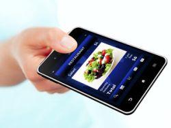 Apps für Vegetarier und Veganer