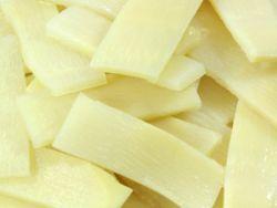 """Bambussprossen: ein """"Muss"""" in der China-Küche"""