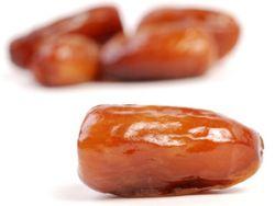Warenkunde Datteln: honigsüße Frucht aus Afrika