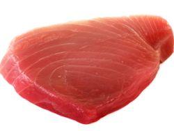 Was man über große Fische wissen sollte.