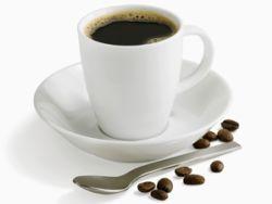 Warenkunde Kaffee