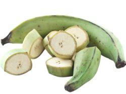 Was man über Kochbananen wissen sollte