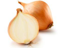 Was man über Zwiebeln wissen sollte.