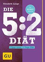5:2-Diät