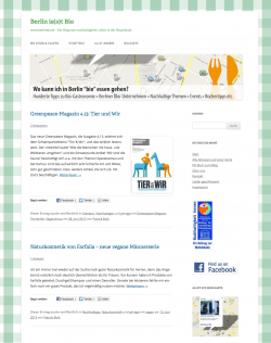 Dejting vänner site tyskland