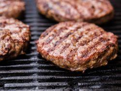 Burgerfleisch - Bald in Bio-Qualität bei Mc Donald's